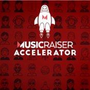 musicraiser, Musicraiser