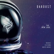 nuovo ep, Dardust The New Loud