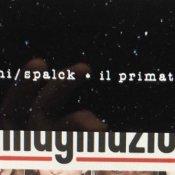 nuovo album, Federico Fiumani/Alex Spalck Il primato dell'immaginazione