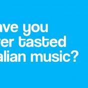 siae, Italia Music Export
