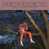 nuovo ep, Fabri Fibra Masterchef ep (copertina)
