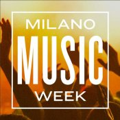 milano music week, milano-music-week-2017.jpg
