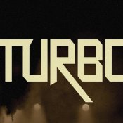 tour, Cosmo Turbo