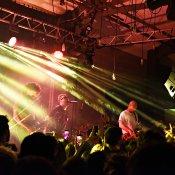 tour, Coez (foto di Antonio Siringo)