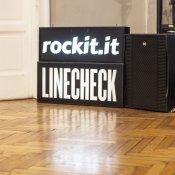 load in, Tutte le foto sono di Cosimo Nesca per Rockit.it