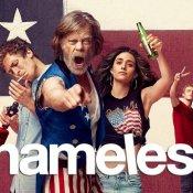 serie tv, Shameless