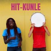 Hit-Kunle - Il colpo che riempie abbondantemente la casa: gli Hit-Kunle raccontano le origini della loro sonorità