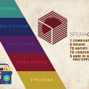 free download, sfera-cubica.jpg