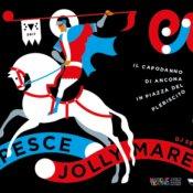 concerti, Colapesce e Jolly Mare al Capodanno di Ancona