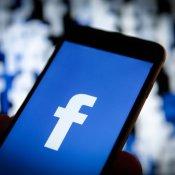 facebook, Facebook (foto via sleekarena.com)