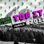 classifica, top-it-2017.jpg