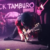 tour, Sick Tamburo (foto via Facebook)