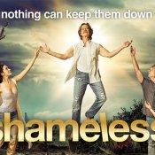 colonna sonora, Shameless