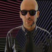 Bottin - Come l'ultimo Battisti, però acid house: Bottin ci racconta il progetto Cristalli Liquidi
