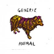 streaming, Generic Animal Generic Animal