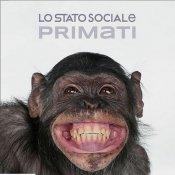 raccolta, Lo Stato Sociale Primati