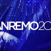 Sanremo, sanremo_2018.jpg