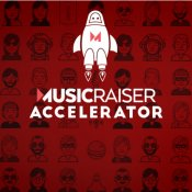 musicraiser, foto immagine