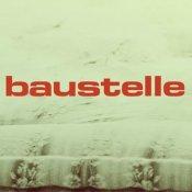 concerti, Baustelle L'amore e la violenza vol. 2