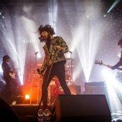 live report, Canova (tutte le foto sono di Elena Di Vincenzo per Magellano Concerti)