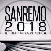 Sanremo, Sanremo 2018