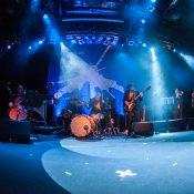 tour, Foto di Starfooker
