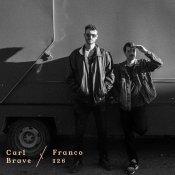 ristampa, Carl Brave x Franco 126 Polaroid 2.0 (foto di Guido Gazzilli)