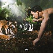 Tedua annuncia l'uscita del suo nuovo album Mowgli il disco della giungla