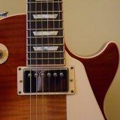 chitarra, bb-gibson.jpg