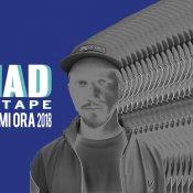 Inizia a scaldarti per il MI AMI ORA con il mixtape esclusivo di Giad