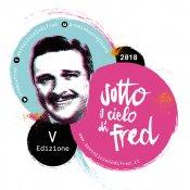 finale, Premio Buscaglione - Sotto il cielo di Fred