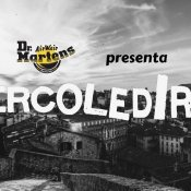 nuovo tour, https://it.wikipedia.org/wiki/Perugia