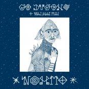 nuovo brano, Go Dugong Nommo