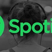 playlist, Spotify (immagine via slashgear.com)