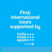 italia music export, call-2018-tour.jpg