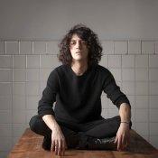 nuovo album, Tutte le foto sono di Claudia Pajewski
