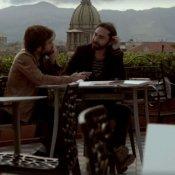 data tour, Dimartino e Cammarata (immagine dal video Un mondo raro)