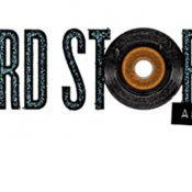 record store day, Record Store Day 2018