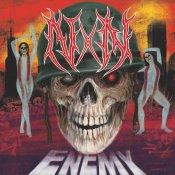 nuovo album, Noyz Narcos Enemy