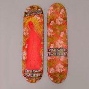 curiosità, nick-cave-skateboard.jpg