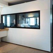 tecnologia, StudioBricks (foto di Elmar Schwarze Studio 34 Berlin)
