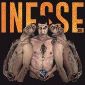 nuovo album, Erio Inesse