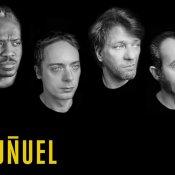 nuovo brano, Buñuel