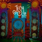 design, Jesa Old-Fi (tutte le foto sono tratte dalla pagina Facebook del progetto)
