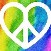 nuovo brano, Ghali, Sfera Ebbasta, Charlie Charles Peace & Love