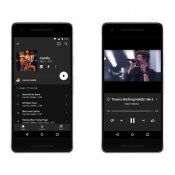 tecnologia, https://pitchfork.com/news/youtube-unveils-new-music-streaming-service/