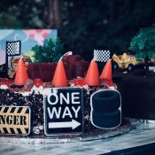 curiosità, birthday-cake.jpg