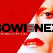 documentario, Bowienext