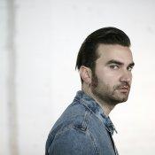 intervista, Davide Petrella