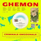 nuovo singolo, Ghemon Criminale Emozionale
